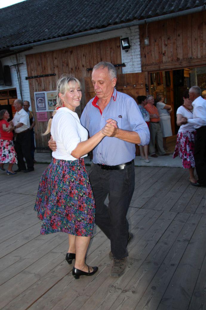 2019-07-20 Sochowa Zagroda (64)