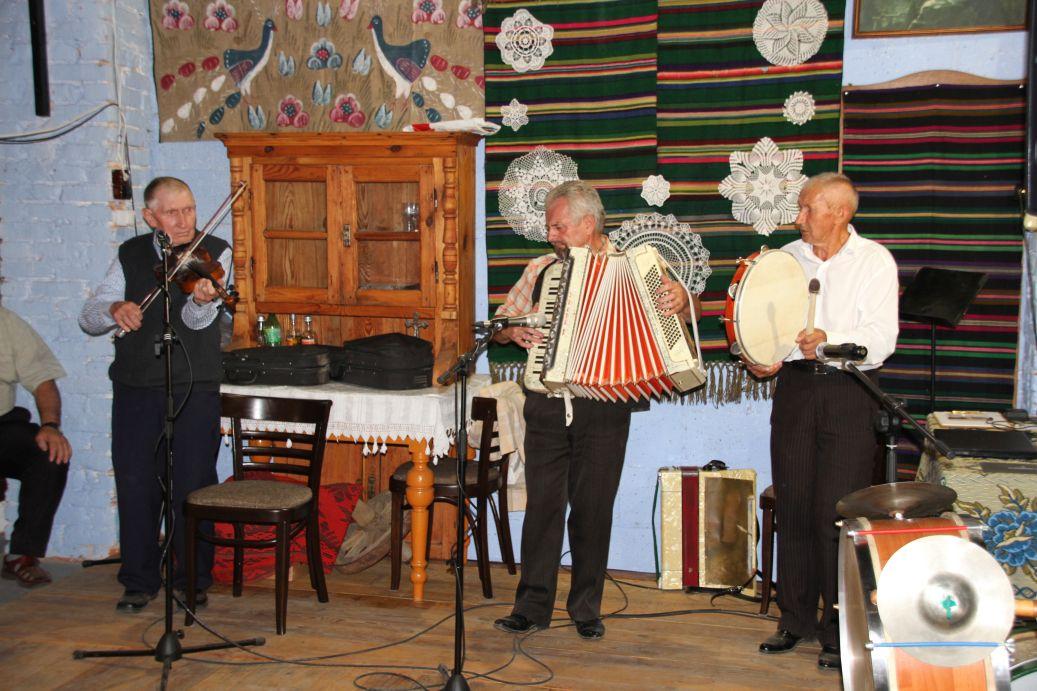 2019-07-20 Sochowa Zagroda (65)