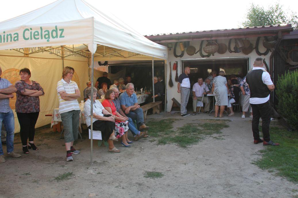 2019-07-20 Sochowa Zagroda (9)