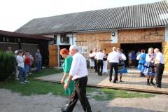 2019-07-20 Sochowa Zagroda (14)