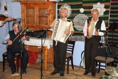2019-07-20 Sochowa Zagroda (2)