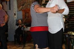 2019-07-20 Sochowa Zagroda (20)