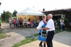 2019-07-20 Sochowa Zagroda (5)