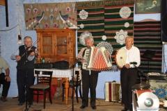 2019-07-20 Sochowa Zagroda (66)