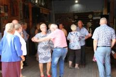 2019-07-20 Sochowa Zagroda (8)