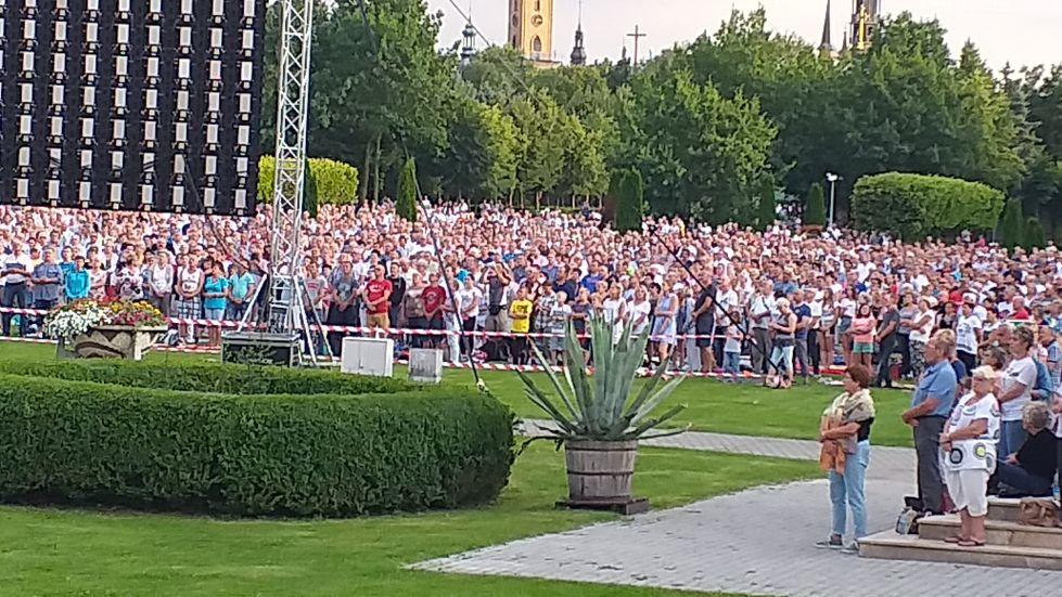 2019-07-27 Licheń (102)
