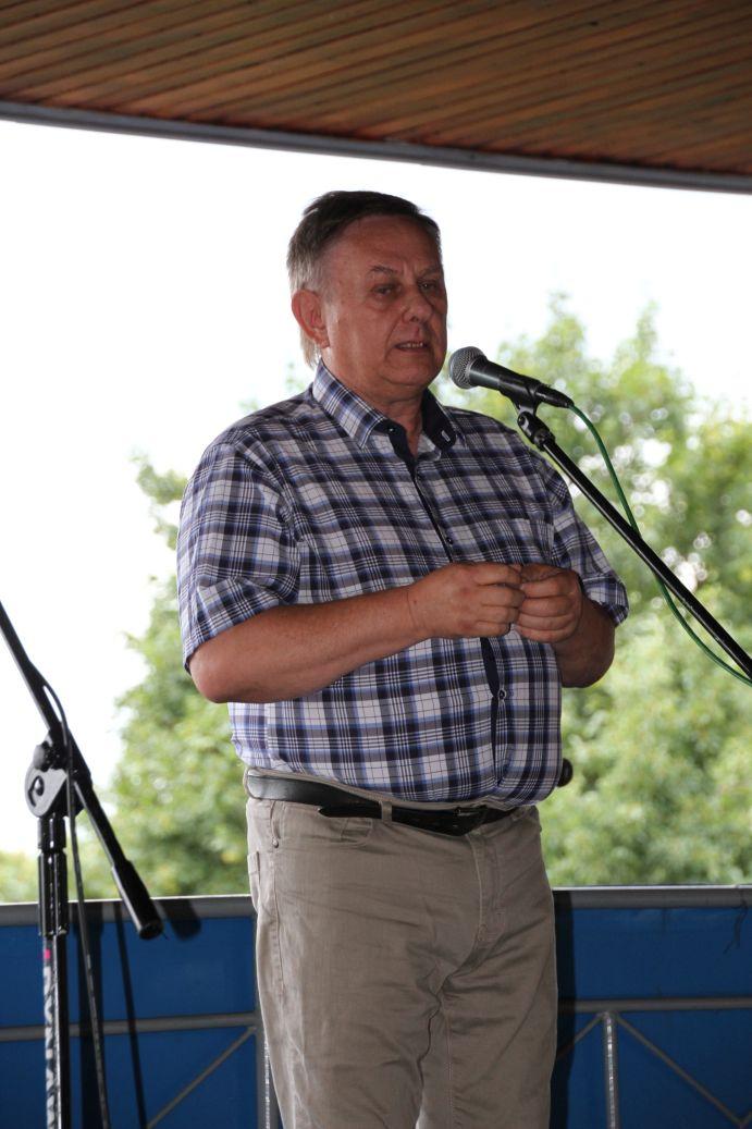 2019-07-27 Licheń (14)