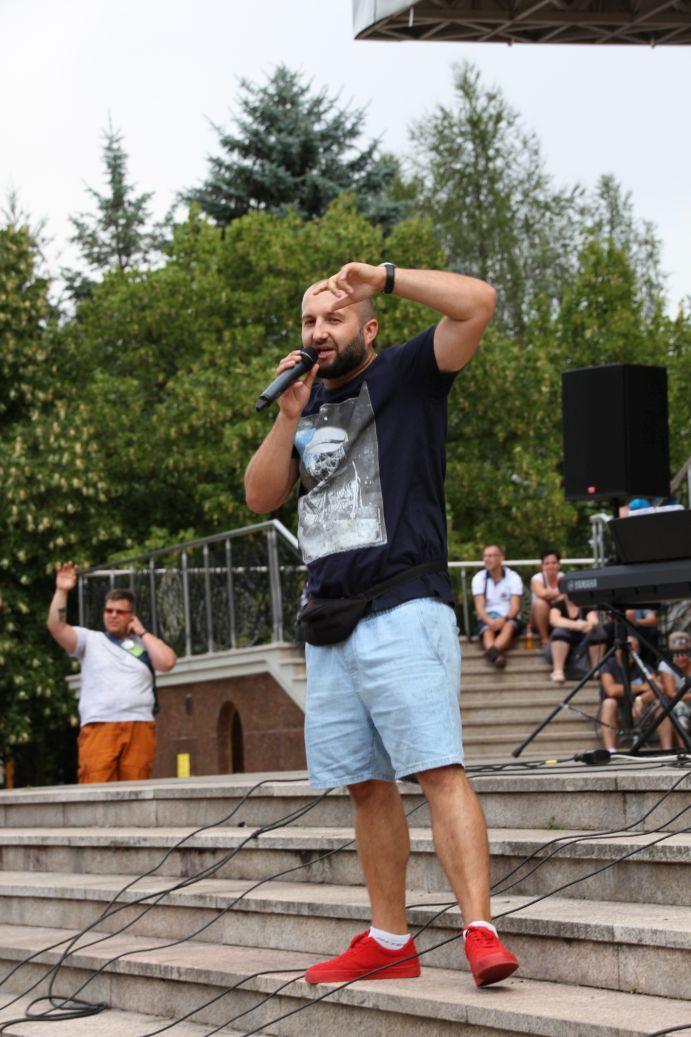 2019-07-27 Licheń (27)