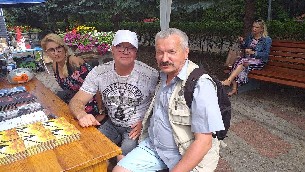 2019-07-27 Licheń (3)