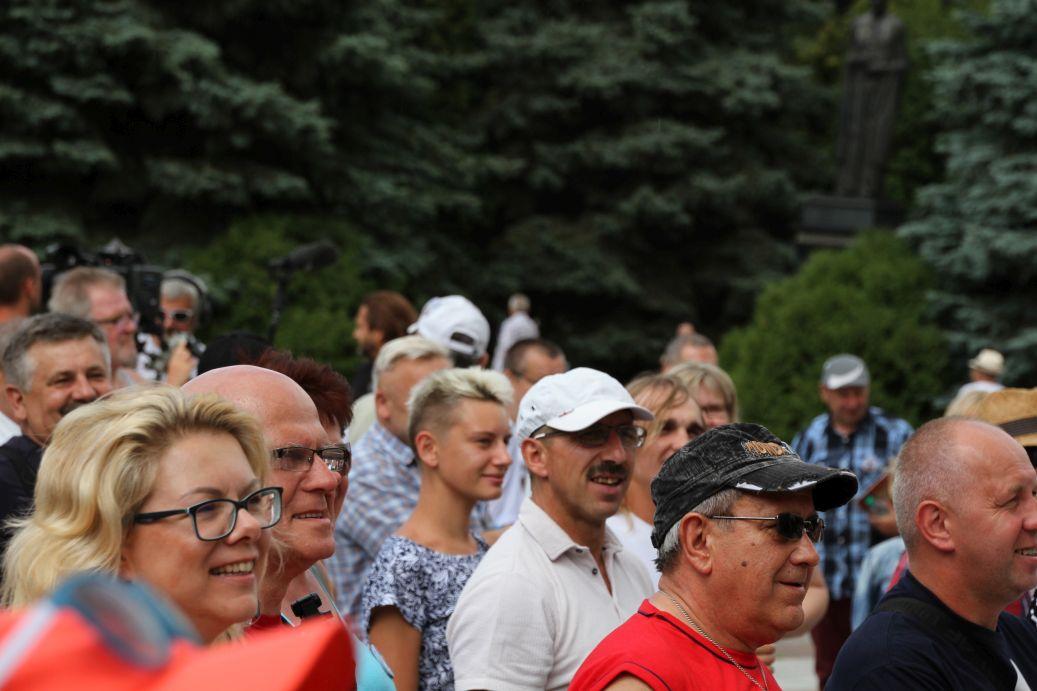 2019-07-27 Licheń (30)