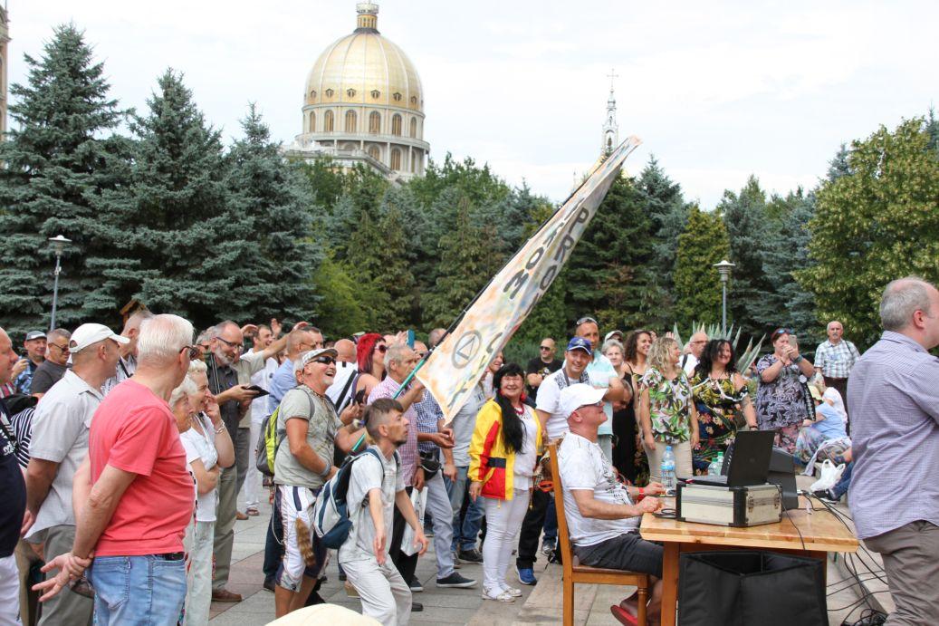 2019-07-27 Licheń (31)