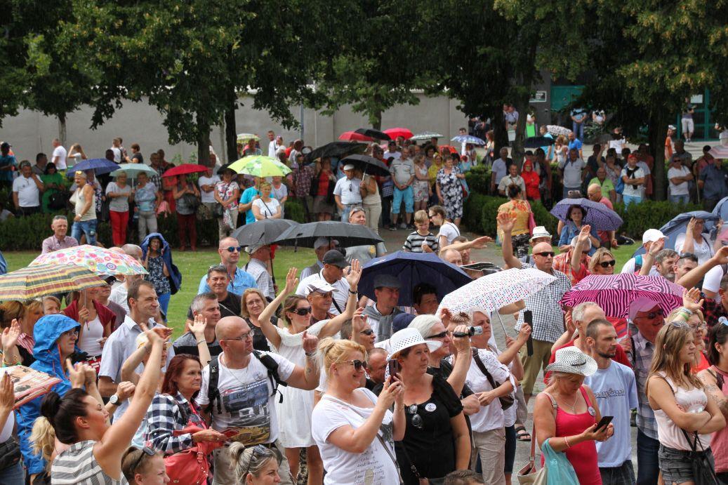 2019-07-27 Licheń (35)