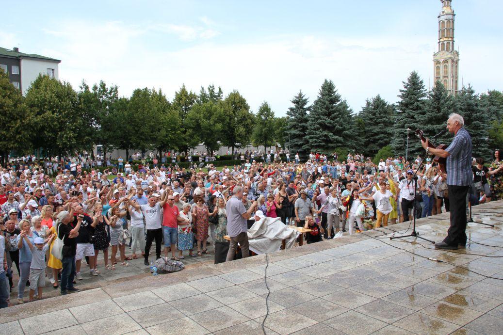 2019-07-27 Licheń (51)