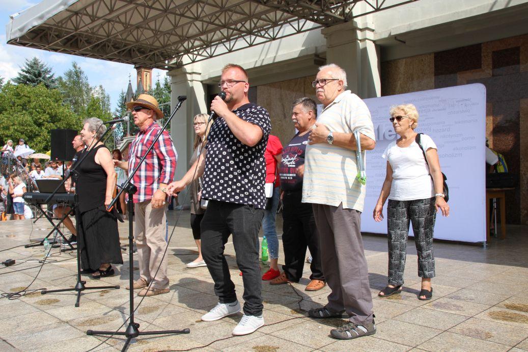 2019-07-27 Licheń (57)