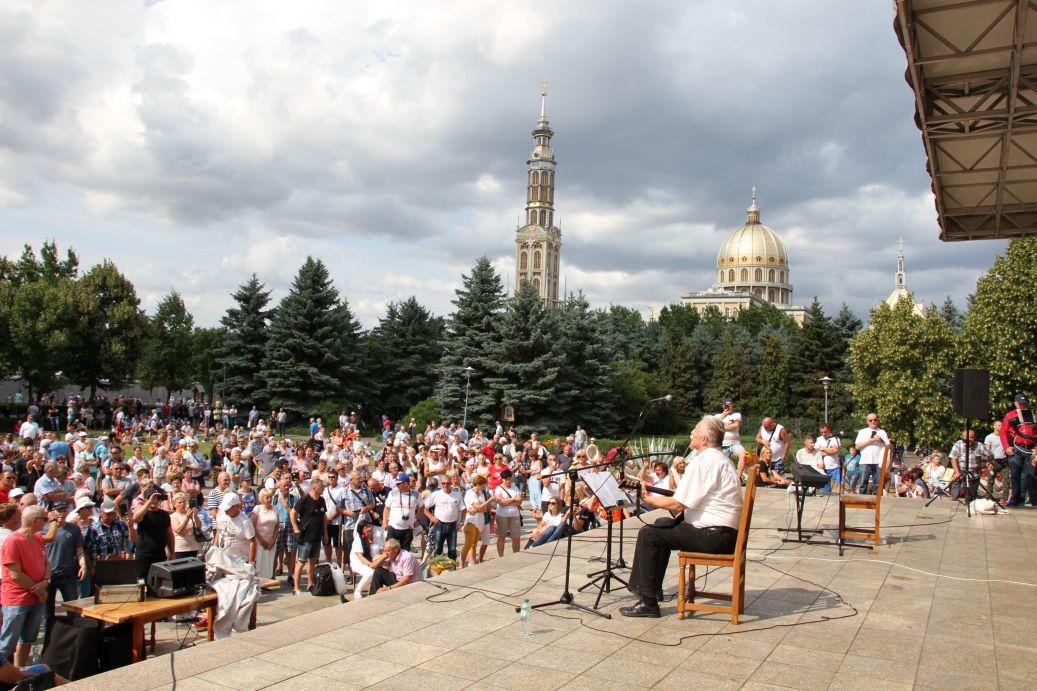 2019-07-27 Licheń (60)