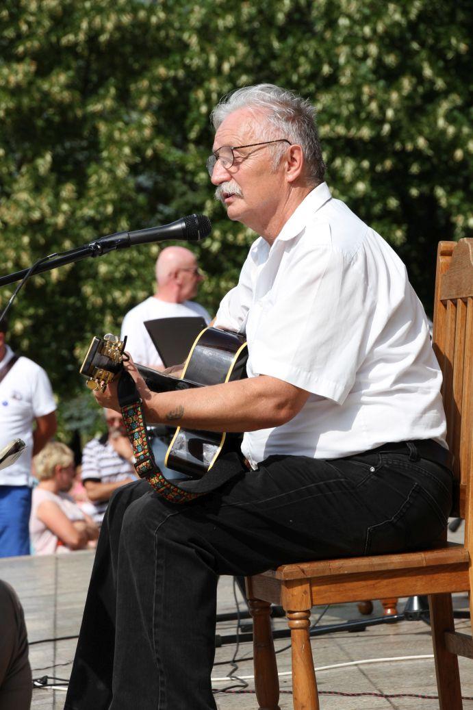 2019-07-27 Licheń (61)