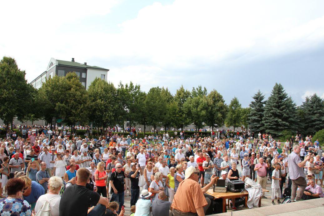 2019-07-27 Licheń (65)