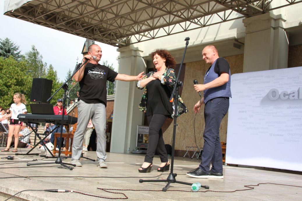 2019-07-27 Licheń (68)