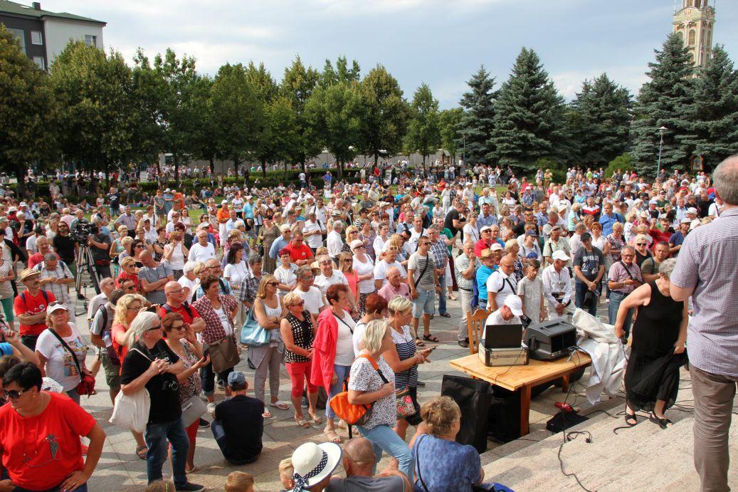 2019-07-27 Licheń (71)