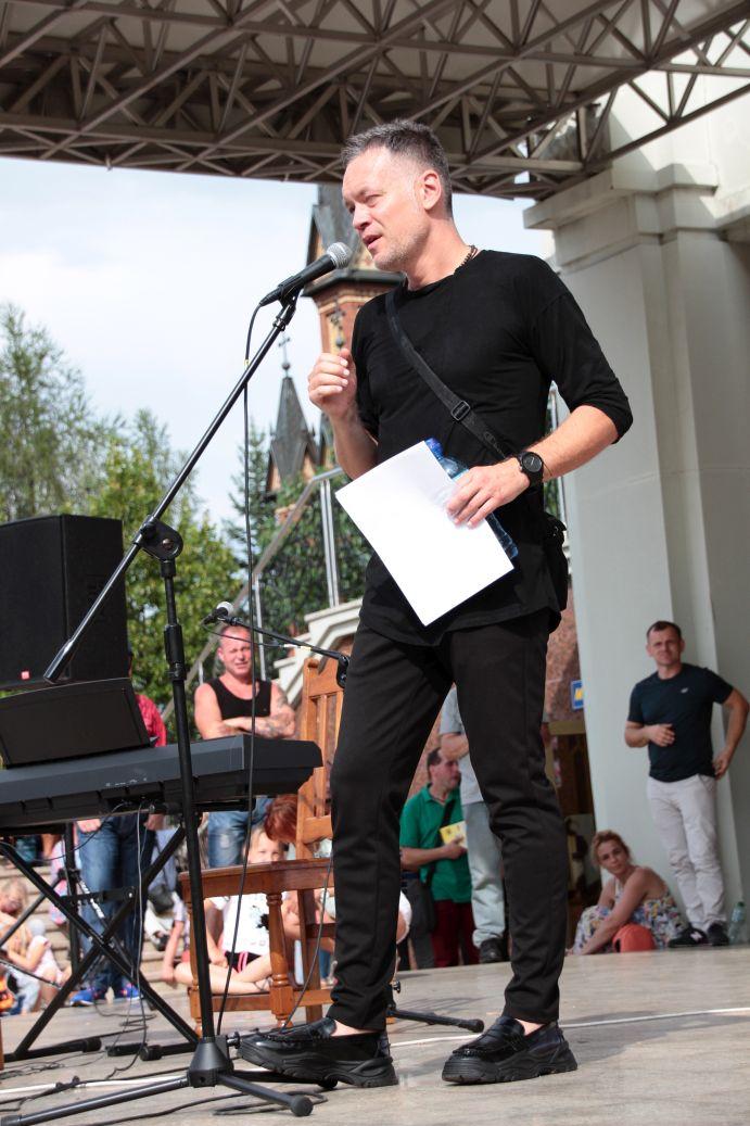 2019-07-27 Licheń (72)