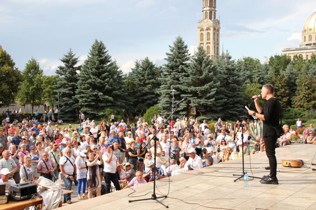 2019-07-27 Licheń (75)