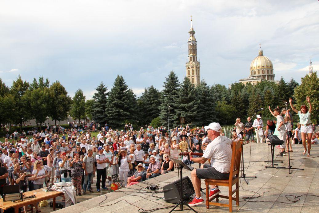 2019-07-27 Licheń (82)