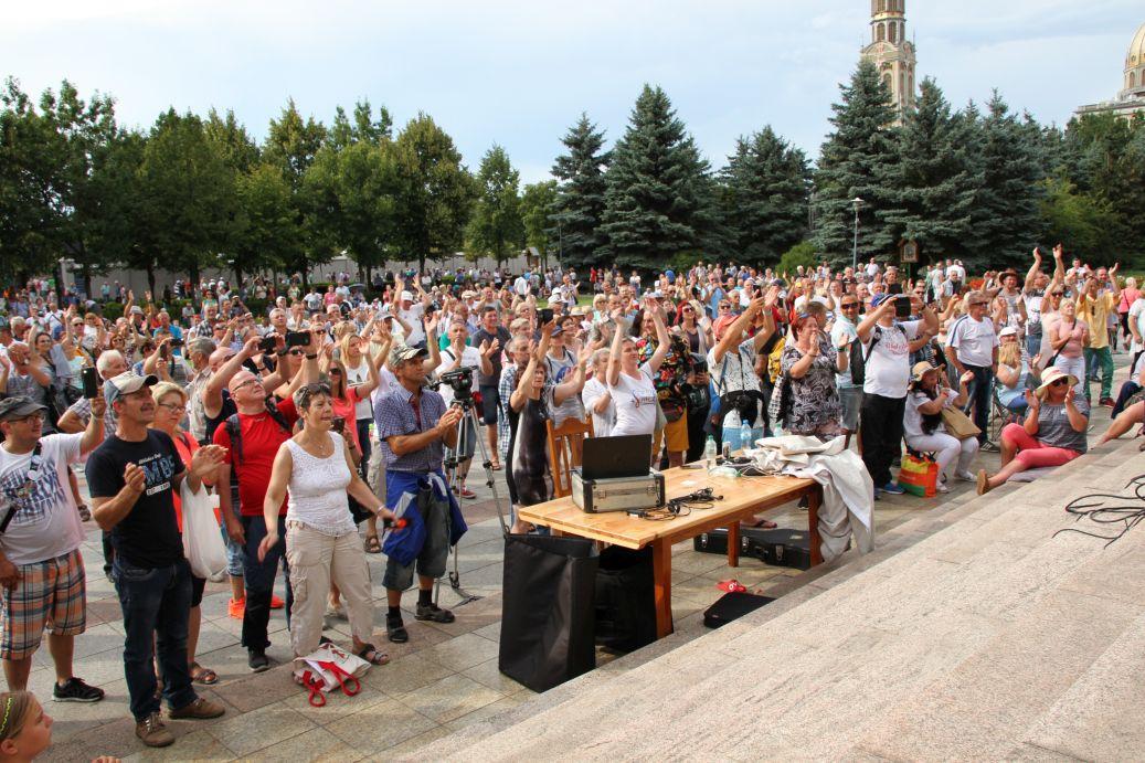 2019-07-27 Licheń (85)