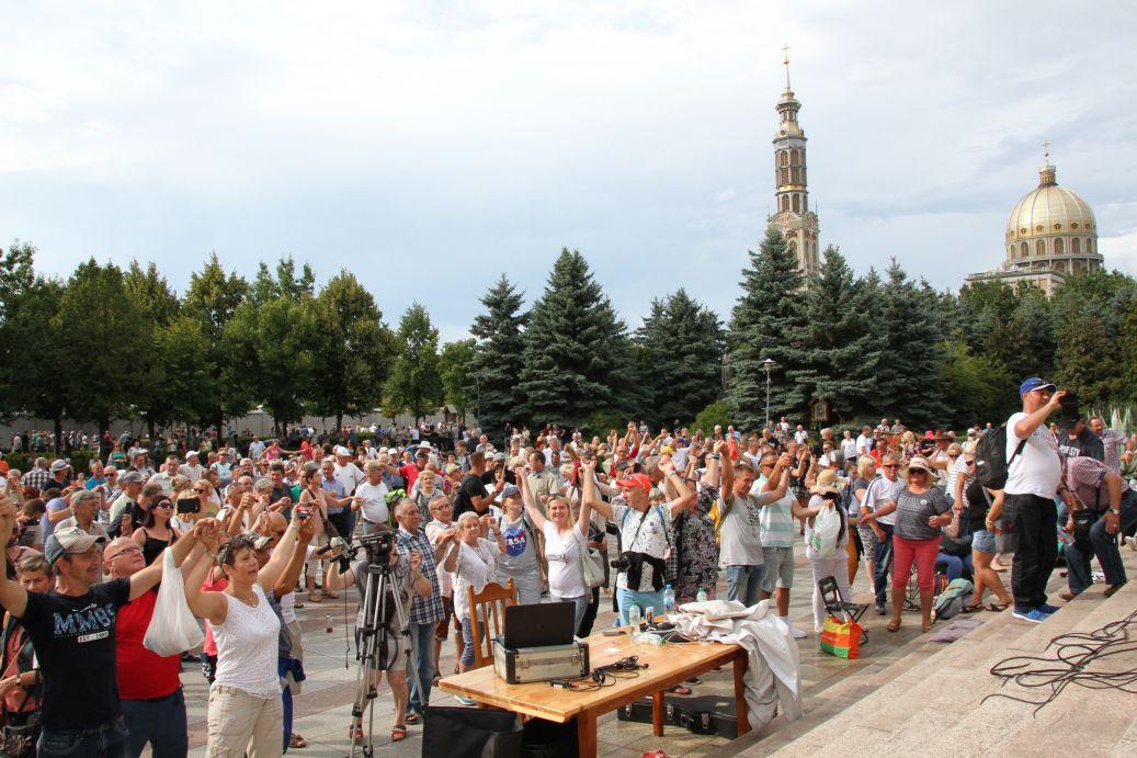 2019-07-27 Licheń (86)