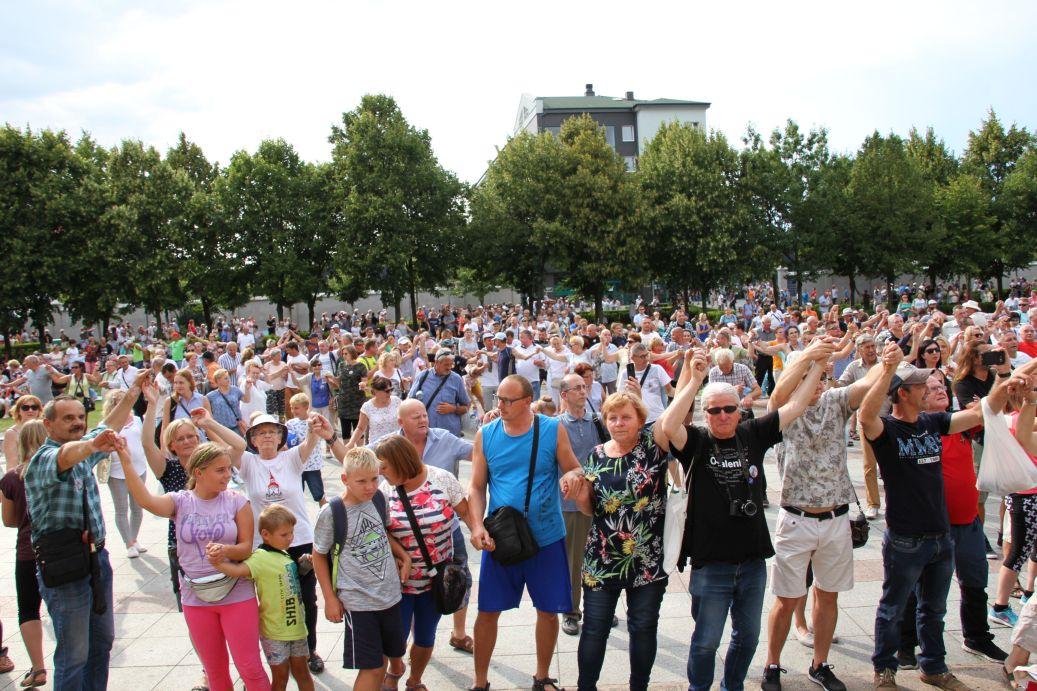 2019-07-27 Licheń (88)