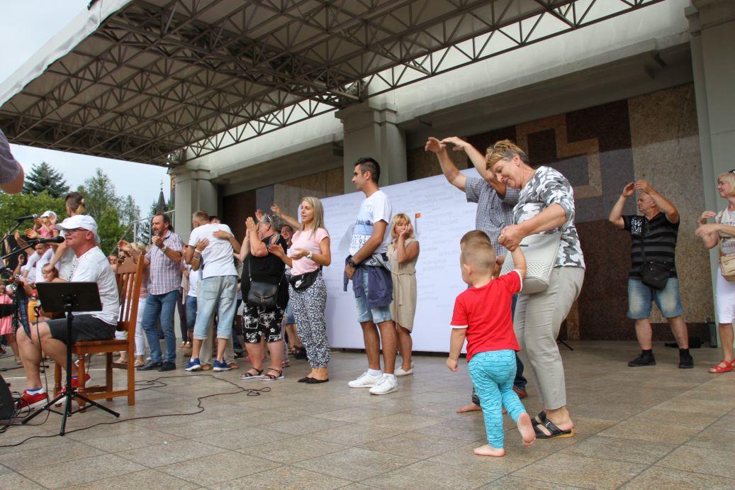 2019-07-27 Licheń (89)