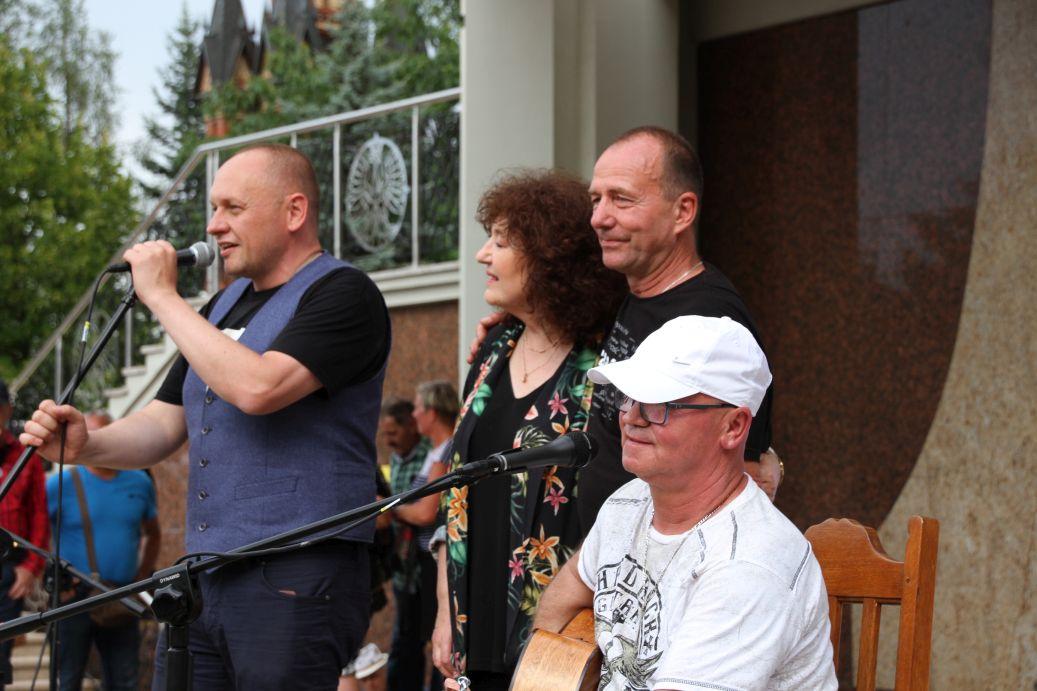 2019-07-27 Licheń (91)