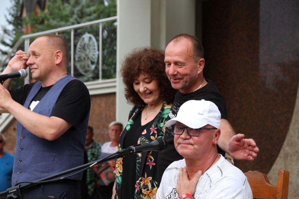 2019-07-27 Licheń (92)