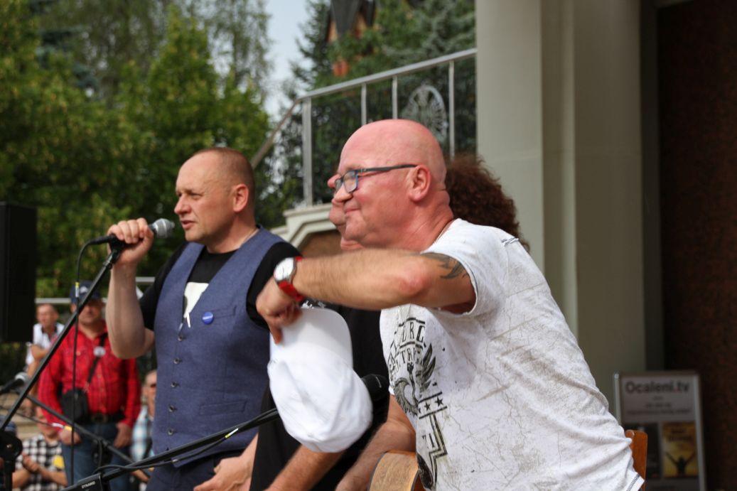 2019-07-27 Licheń (93)