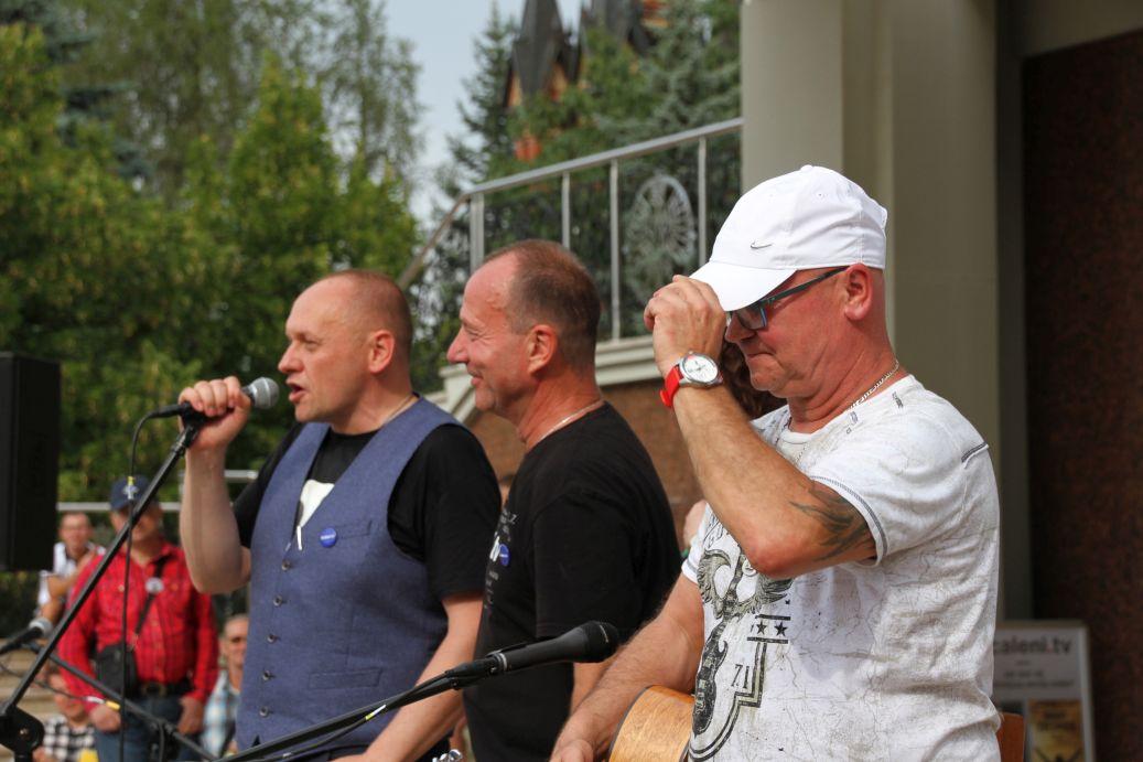 2019-07-27 Licheń (94)