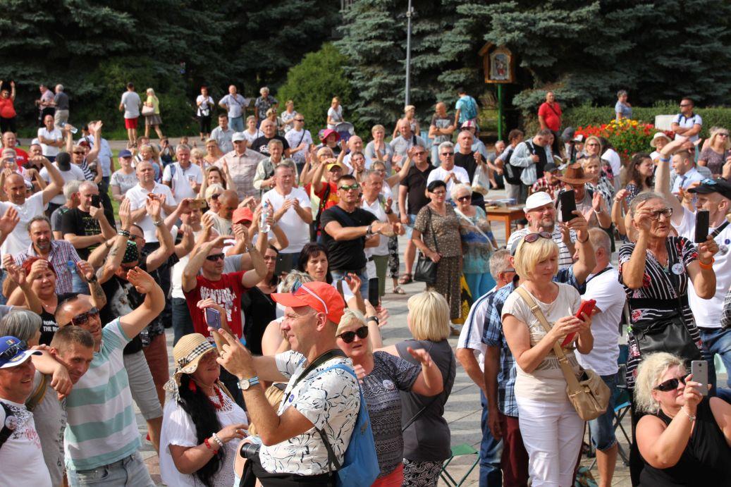 2019-07-27 Licheń (96)