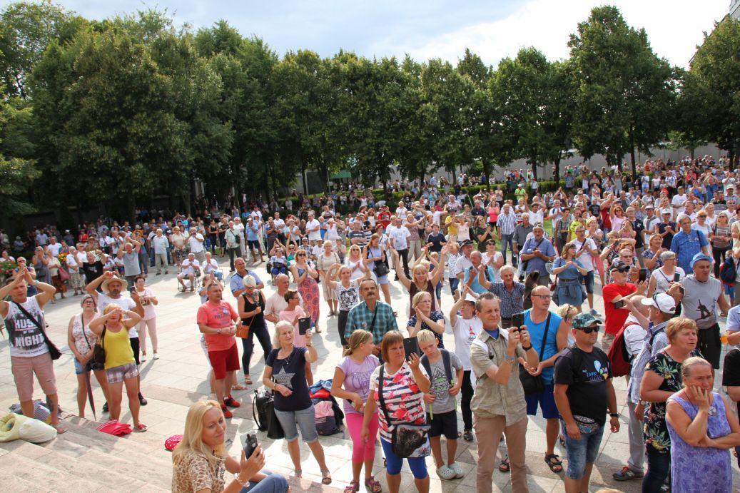 2019-07-27 Licheń (99)