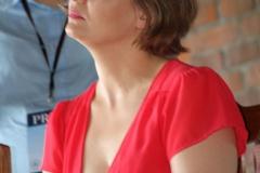 2019-07-27 Licheń (16)