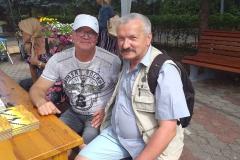2019-07-27 Licheń (4)