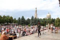 2019-07-27 Licheń (66)