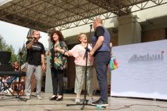 2019-07-27 Licheń (69)