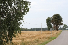 2019-07-28 Gustawów (71)