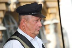 2019-08-04 Końskie (101)