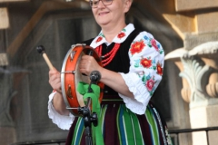 2019-08-04 Końskie (103)