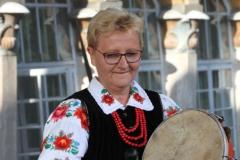 2019-08-04 Końskie (106)