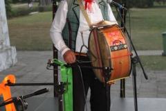 2019-08-04 Końskie (118)