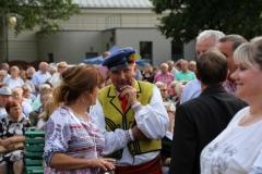 2019-08-04 Końskie (63)
