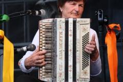 2019-08-04 Końskie (79)