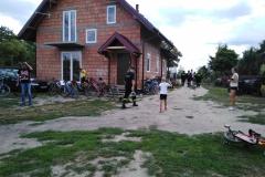 2019-08-04 Sochowa Zagroda (10)
