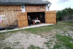 2019-08-04 Sochowa Zagroda (11)