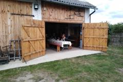 2019-08-04 Sochowa Zagroda (12)